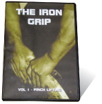 pinch grip grippers grip traiing hand grippers dave horne